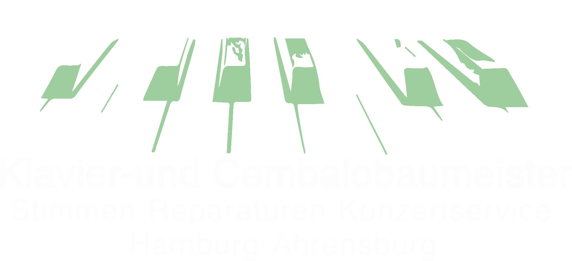 Bernd Balbierski